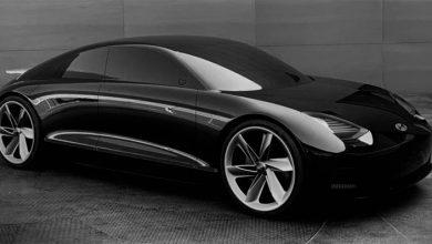 """Photo of Presentó Hyundai Motor su visión del futuro con un video sobre su nuevo Concepto EV """"Prophecy"""""""