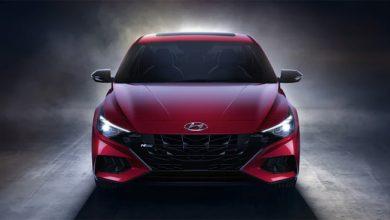 Photo of Hyundai lanza el nuevo Elantra N Line sedán