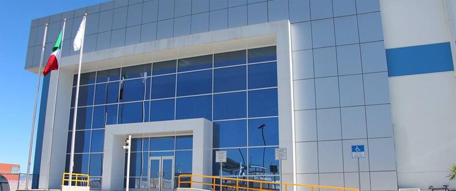 Photo of Inaugura FCA México un nuevo Centro de Distribución de Partes Mopar en Toluca