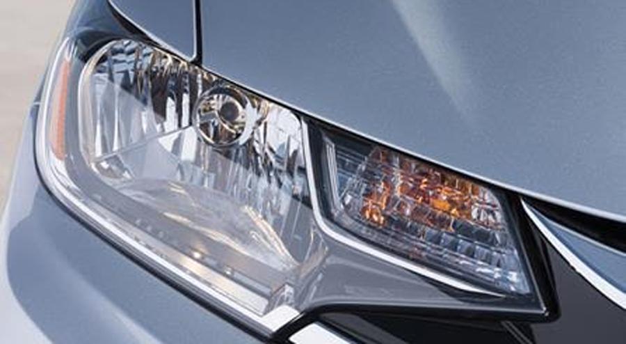 Photo of Honda Fit 2018 inicia ventas mañana en México
