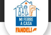 Photo of FANDELI miferreacasa.com