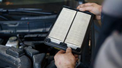 Photo of ¿Cómo saber cuando es el momento para cambiar el filtro del aire acondicionado?
