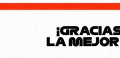 Photo of Suspenden Fórmula 1 el Gran Premio Ciudad de México por bienestar de los asistentes