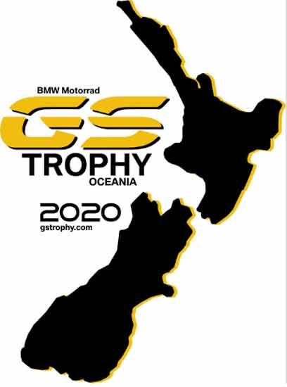 GS-TROPHY-OCEANIA