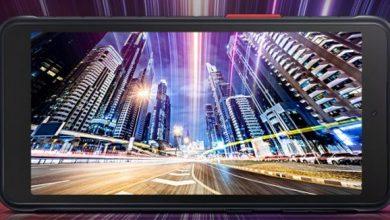 Photo of Samsung México presenta Galaxy XCover 5, diseñado para entornos desafiantes
