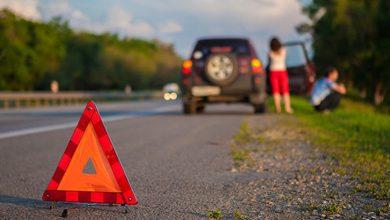 Photo of Qué hacer cuando tu auto presenta fallas en pleno viaje