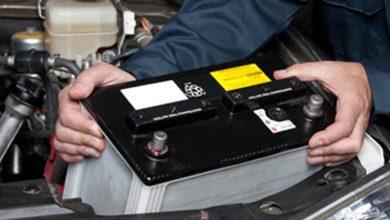 Photo of ¿Cuánto tiempo de vida le queda a la batería de tu auto?