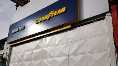 Photo of Goodyear continúa reforzando su presencia en el país con nuevos y renovados centros de distribución en México