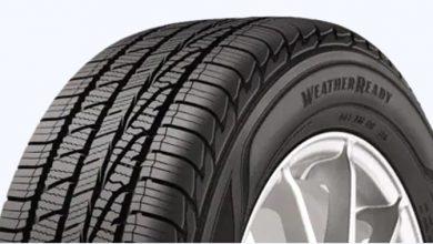 Photo of Señales urgentes para cambiar tus neumáticos, según Goodyear