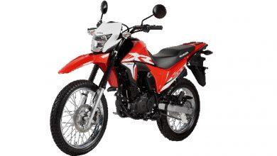 Photo of Honda XR 190L, la nueva motocicleta on-off fabricada  para todos los caminos