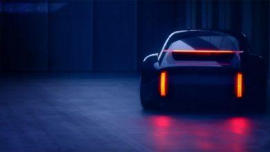 Photo of Presentará Hyundai Motor el nuevo concepto EV «Prophecy», en el Auto Show de Ginebra
