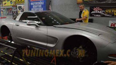 Photo of Genios en las modificaciones, quien más Hangar1