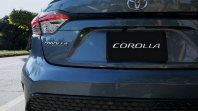 Photo of ¿Cuál es el significado del vehículo Toyota que manejas?