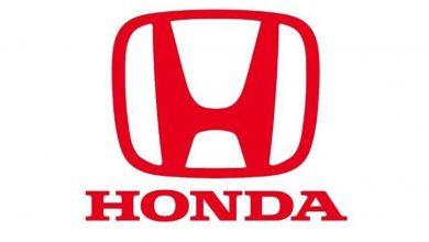 Photo of Honda y General Motors desarrollarán vehículos eléctricos para la marca japonesa de próxima generación