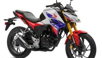 Photo of Anunció Honda la nueva versión de su exitosa motocicleta CB190R Naked 2020