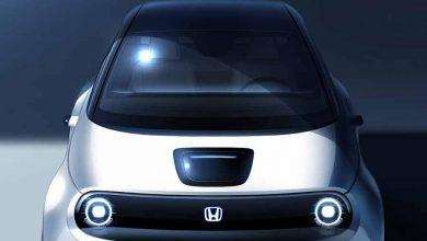 Photo of Premier mundial de Honda de nuevo prototipo de vehículo eléctrico en el Ginebra Motor Show 2019