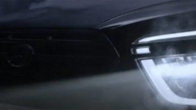 Photo of Da un adelanto Hyundai Motor de México de la nueva Creta 2021