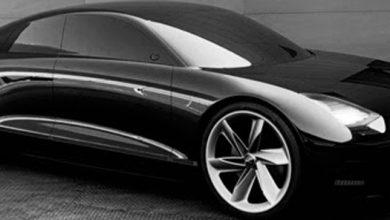 Photo of Gana Hyundai Motor tres premios Red Dot 2020 Design Concept, incluido su primer «Best of the Best»