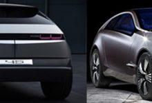Photo of Los autos conceptuales de Hyundai ofrecen una perspectiva del futuro cercano