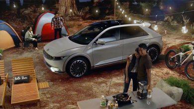 Photo of Hyundai Motor Norteamérica presentará IONIQ 5 en una transmisión virtual