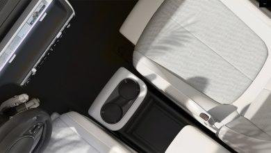 Photo of Hyundai revela el espacioso interior del IONIQ 5 antes de su lanzamiento