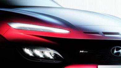 Photo of Un vistazo a los nuevos Hyundai KONA y SUV KONA N Line