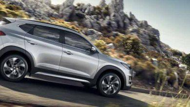 Photo of Llega con más potencia la nueva Hyundai Tucson 2019