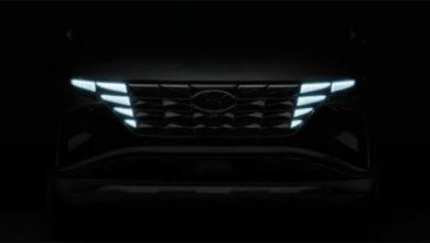 Photo of Hyundai Motor de México muestra imágenes previas de la totalmente nueva Tucson 2022