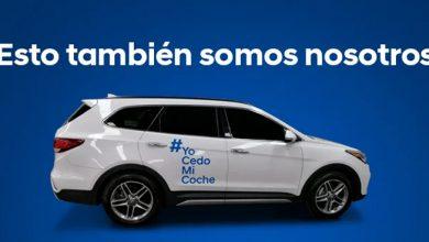 Photo of Hace un llamado Hyundai Motor de México  a los mexicanos a unirse al movimiento #YoCedo