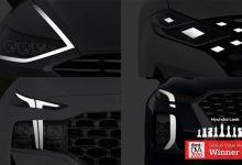 Photo of Gana Hyundai Motor el premio DMI Design Value Awards 2020, del Design Management Institute (DMI) en Boston