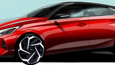 Photo of Presenta Hyundai Motor Group el diseño del nuevo vehículo i20