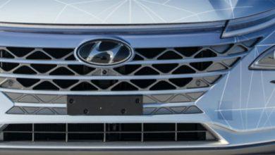 Photo of Hyundai te recomienda estos pasos para limpiar tu auto y reducir riesgos de contagio