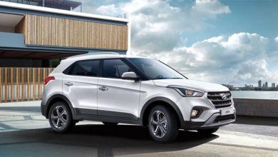 Photo of Hyundai Creta se perfila como el favorito de la marca en este 2020