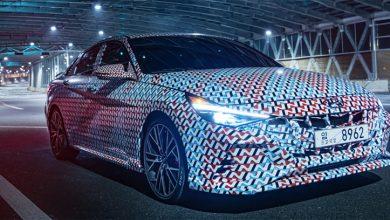 Photo of Revela Hyundai Motor avances del sensacional nuevo Elantra N