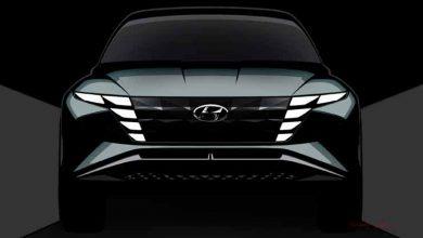 Photo of Hyundai revela el concepto de SUV Vision T Plug-in Hybrid