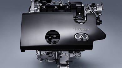 Photo of El motor de compresión variable de INFINITI fue reconocido como uno de los 10 mejores