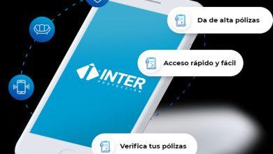 Photo of INTERprotección te acerca a Checo Pérez