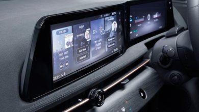 Photo of Innovaciones de la industria automotriz que han cambiado la historia