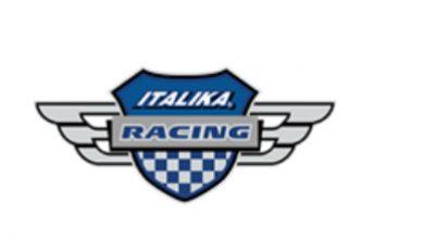 Photo of ITALIKA Racing se retrasa ante el contexto del riesgo de contagio por COVID-19