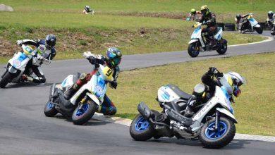 Photo of Formará Italika Racing las próximas figuras del motociclismo de velocidad a partir de este 2019
