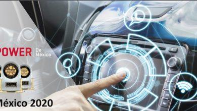 Photo of Enfoque que puede ayudar a combatir la disminución de ventas de vehículos nuevos, de acuerdo con J.D. Power
