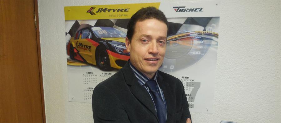 Photo of Busca JK Tyre más mercado
