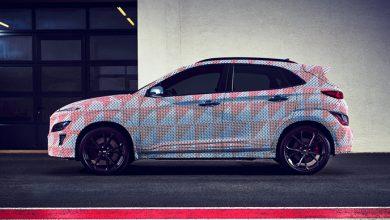 Photo of La nueva KONA N es la primer SUV de la gama N de alto rendimiento de Hyundai