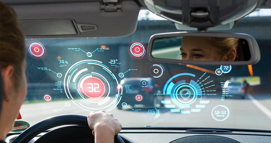 Photo of Automóviles conectados: ¿Quién controla su auto sin que usted lo sepa?
