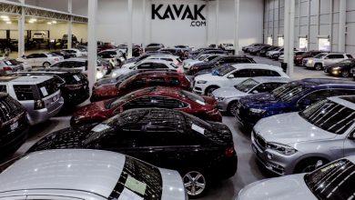 Photo of Kavak consolida su liderazgo en Latinoamérica con inversión de más de 10 mdd en Argentina