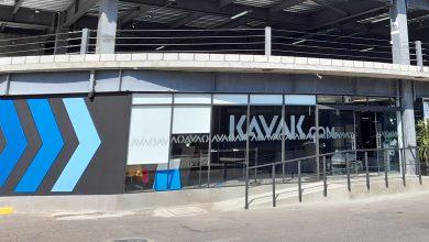 Photo of Invierte Kavak 215 mdp en Puebla para fortalecer sector automotriz