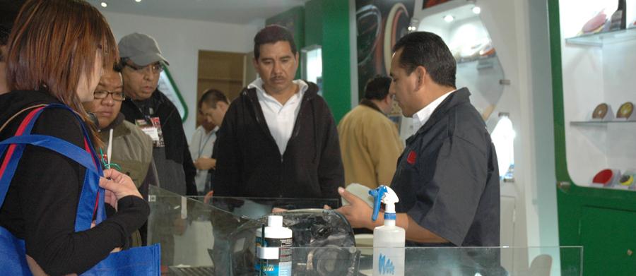 Photo of Mejor tus procesos de venta o servicio