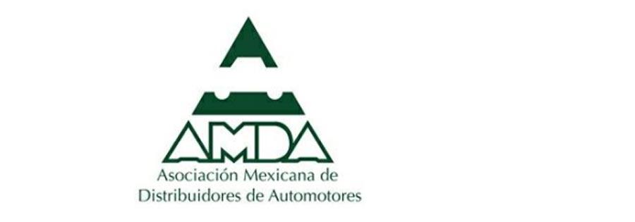 Photo of El Gobierno Federal prorroga decreto para la importación de vehículos usados hasta el 31 de marzo de 2019
