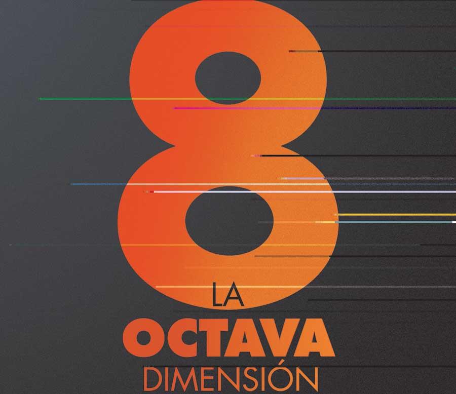 """Photo of Produce Audi  """"La octava dimensión"""", un cortometraje con el Audi Q8 como protagonista"""