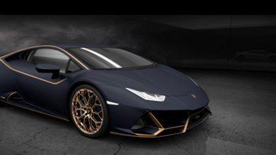 Photo of Lamborghini festeja 10 años de haber llegado a nuestro país